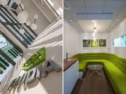 Home Design Studio Bristol by Inside Nvidia U0027s Bristol Offices Officelovin U0027