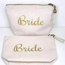 bridal makeup bags design makeup bag cosmetic and tote bags wedding
