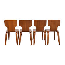 West Elm Dining Room Chairs 59 Off West Elm West Elm Dining Table Chairs Chairs