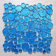 Blue Shell Tile Glass Mosaic Kitchen Backsplash Tiles SGMT Grey - Cheap mosaic tile backsplash