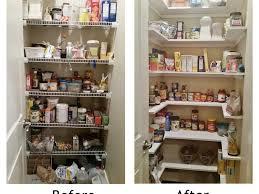 kitchen kitchen pantry storage and 13 ergonomic kitchen pantry