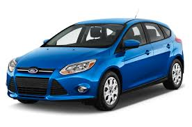 price of ford focus se 2012 ford focus reviews and rating motor trend