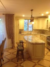 kitchen design brooklyn great modern kitchen designs brooklyn ny with different color
