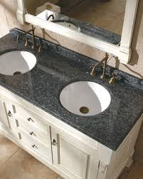 blue pearl granite with white cabinets remarkable bathroom black pearl granite with white cabinets more