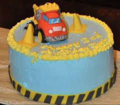 ian u0027s designer cakes long island custom cakes wedding cakes