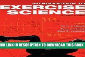 Human Anatomy Textbook Pdf Atlas Of Human Anatomy 4th Edition Pdf