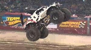 video de monster truck monster jam 28 y 29 de septiembre arena ciudad de méxico youtube