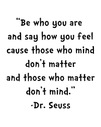 printable quotes in black and white dr seuss jpg