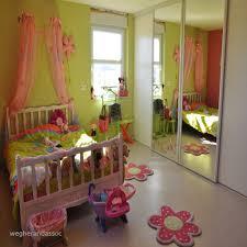 deco peinture chambre fille peinture chambre jumeaux en déco chambre fille et gar on 2017 avec
