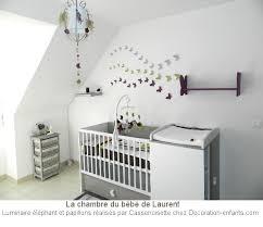 éclairage chambre bébé lustre pour chambre fille chambre ado fille maison du
