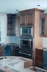 156 Best Blue Kitchens Images Country Wood Cabinets U0026 Construction Kitchens