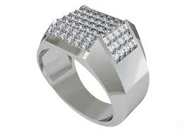 rings for men orionz jewels diamond engagement ring for men platinum ring