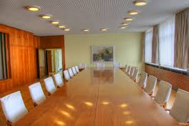 Conference Meeting Table Office Furniture Layout Ideas For Conference Room Tables Office