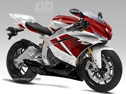 future honda motorcycles future yamaha r8 pnw riders the motorcycle community for the