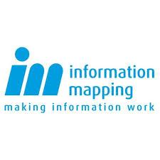 information mapping information mapping infomap