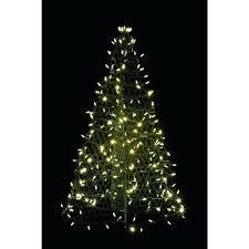 christmas tree shop online home depot fiber optic christmas tree amodiosflowershop
