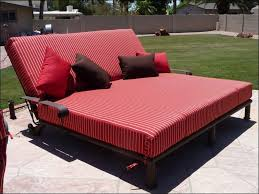 Double Chaise Lounge Sofa by Double Chaise Lounge Sofa Pink Chaise Loungerrs For Sofa Sofas