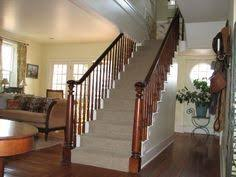 center colonial floor plan center colonial foyer remodeling ideas entry foyer with