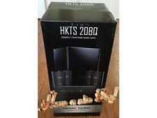subwoofers on sale black friday harman kardon home speakers and subwoofers ebay