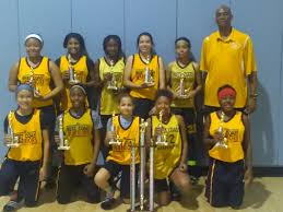 west coast warriors youth basketball organization moreno ca