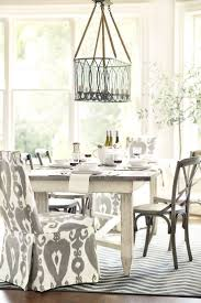 How To Make Dining Room Chair Covers 189 Best Interiors Dining Room Images On Pinterest Dining Room
