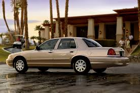 lexus used cars victoria 370 000 crown victoria grand marquis and town car models recalled