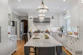 kitchen kitchen design layout kitchen remodel ideas small