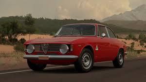 lexus sc wiki alfa romeo giulia sprint gta stradale forza motorsport wiki