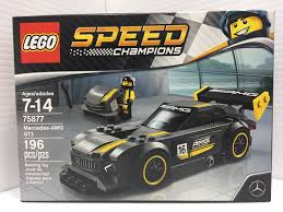 speed chions 2017 awesome speed chions mercedes amg gt3 2017 75877 2018 2019