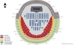rogers center floor plan tickets ed sheeran 2018 north american stadium tour toronto