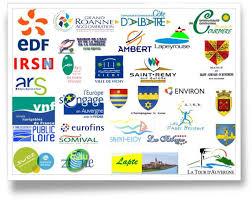 bureau d 騁ude environnement suisse bureau d 騁ude environnement toulouse 28 images bureau d 233