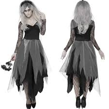 womens ghost halloween costumes online buy wholesale ghost halloween costumes from china ghost