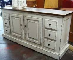 Country Buffet Furniture by 272 Best Buffet Table Images On Pinterest Buffet Tables Dining