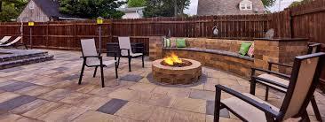 paver pool deck water feature u2013 csm builders llc masonry