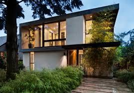 home design contents restoration property restoration services green rhino company