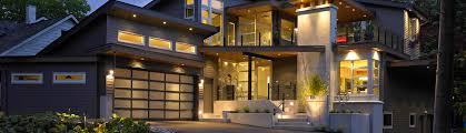 make my house building a house design ideas best home design ideas sondos me