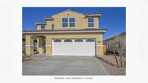 caballo crossing in tolleson az new homes floor plans by caballo crossing