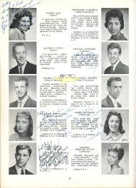 where to find high school yearbooks pa hazleton 1960 high school yearbook