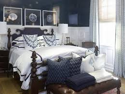 Traditional Bedrooms Brilliant 20 Traditional Blue Bedroom Ideas Design Ideas Of Best