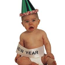 new years baby adorable babies ready for new year s photos