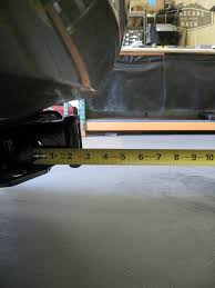 Install Honda Odyssey Roof Rack by Cascade Rack Hitch Installation 2012 Honda Odyssey Curt