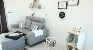 sofa kleine rã ume de pumpink teppich wohnzimmer rund
