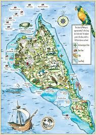 fiji resort map 24 best wakaya island in fiji images on fiji fiji
