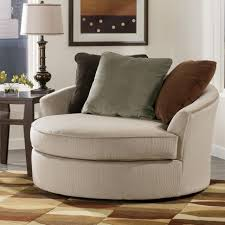 Slipcover For Oversized Chair And Ottoman Chairs Oversized Chair And Ottoman Slipcover Home Designs Chairs