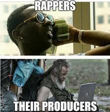 Old English Rap Meme - rap memes home facebook