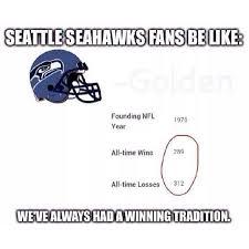 Seahawks Bandwagon Meme - 465 best 49er love images on pinterest american football sports