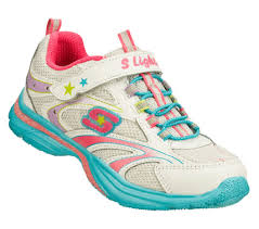 grown up light up shoes light up shoes for adults on the hunt