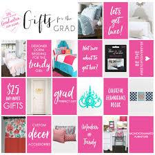 high school graduation gift graduation gift guide high school graduation gift ideas decor 2