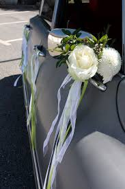 How To Make Wedding Bouquets The 25 Best Wedding Car Decorations Ideas On Pinterest Car 15
