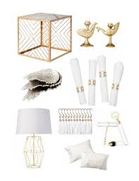 best of nate berkus for target 2015 fall holiday collection